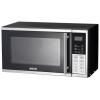 Микроволновая печь Mystery MMW-2008G, купить за 5 670руб.