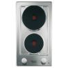 Ariston-Hotpoint DK 02 (IX) /HA, купить за 7 110руб.