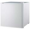 холодильник Supra RF-050 белый