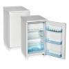Холодильник Бирюса R108CA белый, купить за 8 670руб.