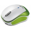 Genius Micro Traveler 9000R White-Green, купить за 1 200 руб.