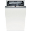 Посудомоечная машина Bosch SPV58M10RU, купить за 41 100руб.