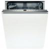 Посудомоечная машина Посудомоечная машина Bosch SMV65X00RU, купить за 69 690руб.