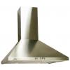 Elikor Вента 60Н-650-К3Д, нержавеющая сталь, купить за 4 770руб.