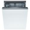 Посудомоечная машина Bosch SMV 40E50, белая, купить за 36 540руб.
