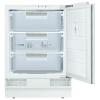 Холодильник Bosch GUD15A50RU, купить за 33 160руб.