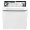 Посудомоечная машина Gorenje GV6SY2W, купить за 25 860руб.