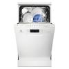 Посудомоечная машина Посудомоечная машина Electrolux ESF9451LOW, купить за 24 960руб.