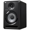 Акустическая система Pioneer S-DJ60X, купить за 13 405руб.