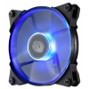 ����� COOLER MASTER R4-JFDP-20PB-R1 120MM Blue LED, ������ �� 1 270 ���.