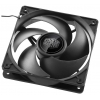 Кулер COOLER MASTER R4-SFNL-12FK-R1 120MM 11dBA, купить за 685 руб.