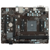 ����������� ����� MSI A68HM-E33 V2 Soc-FM2+ AMD A68H DDR3 mATX AC'97 5ch GbLAN VGA+HDMI, ������ �� 2 890���.