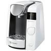 Кофемашина Bosch TAS 4504 белая, купить за 5 550руб.