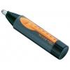 Электробритва Триммер для носа и ушей Moser 1557-0050, купить за 1 395руб.