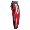 ������� ��� ������� Babyliss E965IE, ������ �� 5 055���.