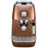 Кофеварка De Longhi ECI 341.CP, купить за 11 846руб.