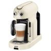 Кофемашина Delonghi EN 450.CW Maestria, купить за 33 960руб.