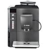 Кофемашина Bosch Tes 51523 RW, купить за 33 160руб.