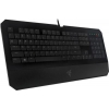 Клавиатура Razer DeathStalker Essential Black USB, купить за 3 570 руб.