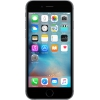 �������� Apple iPhone 6s 16GB Space Gray (MKQJ2RU/A), ������ �� 45 499 ���.