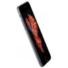 Смартфон Apple iPhone 6S 32Gb, космический серый, купить за 41 140руб.