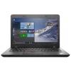 Ноутбук Lenovo ThinkPad Edge E460 , купить за 36 810руб.