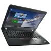 Ноутбук Lenovo ThinkPad Edge E460 14