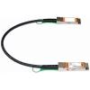Кабель (шнур) Lenovo IBM 49Y7891 Compatible 40Gb/s Direct-Attach Twinax Copper, купить за 39 835руб.