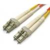 Кабель Lenovo Fiber Cable (LC) 5m 00AR088, купить за 1 050руб.