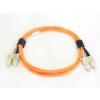 Кабель IBM 39M5697 (Cable Fibre Channel LC-LC) 5M, купить за 1 975руб.