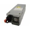 Блок питания Lenovo 450W Hot Swap Redundant Power Supply (67Y2625), купить за 9 860руб.