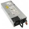 Блок питания Lenovo System x 750W High Efficiency Platinum AC Power Supply (00FK932), купить за 8935 руб.
