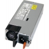 Блок питания Lenovo ExpSell System X 550W High Efficiency Platinum AC Power Supply (00KA094), купить за 3910 руб.