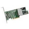 ���������� Lenovo ThinkServer RD350,RD450 RAID 710 PCIe Adapter (4XB0G45760), ������ �� 0���.