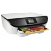 HP DeskJet Ink Advantage 5645, купить за 8 670 руб.