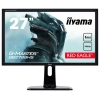 Iiyama G-Master GB2788HS-1, ������ �� 27 560���.