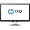 HP EliteDisplay E232, M1N98AA ������, ������ �� 15 100 ���.