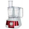 Кухонный комбайн Moulinex FP521G30, купить за 11 400руб.