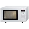 Микроволновая печь BOSCH HMT75M421R белый, купить за 7 320руб.