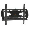 """Arm Media Paramount-3 (32-55"""", до 40 кг, фиксированный), купить за 2 460руб."""