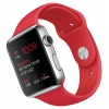����� ���� Apple Watch with Sport Band ����������� ����� / �������, ������ �� 43 950 ���.