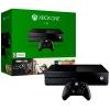 ������� ��������� Xbox One Microsoft 1Tb + Rainbow 6 Siege + R6V + R6V2 KF7-00121, ������ �� 27 599���.