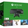 ������� ��������� Microsoft Xbox One 1 �� KF7-00066, ������ �� 27 899���.