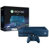 ������� ��������� Microsoft Xbox One 1 �� + ���� Forza 6 KF6-00039, ������ �� 27 899���.