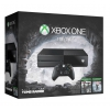 Игровую приставку Microsoft Xbox One 1 ТБ KF7-00032, купить за 22 869руб.