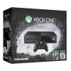 Игровая приставка Microsoft Xbox One 1 ТБ KF7-00032, купить за 21 599руб.