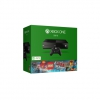 Игровую приставку Microsoft Xbox One 500 ГБ 5C7-00181, купить за 17 820руб.