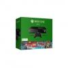 ������� ��������� Microsoft Xbox One 500 �� 5C7-00181, ������ �� 26 799���.