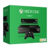 ������� ��������� Microsoft Xbox One 500 �� + Kinect + Dance Central Spotlight, ������ �� 34 899 ���.