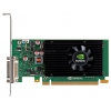 Видеокарта PNY Quadro NVS 315 PCI-E 1024Mb 64 bit, VCNVS315DP-PB, купить за 7 110руб.
